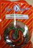 Tamarind Candy - Product