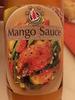 Mango Sauce - Prodotto
