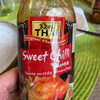 Sweet chilli Sauce - Product