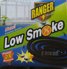 Low Smoke - Product