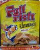 ปลากรอบรสดั้งเดิม - Product