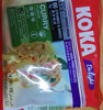 Kona delight - Produit