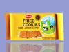 Monde Fried Cookies - Produk