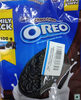 Cadbury Choco Creme Oreo - Product