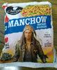 Manchow Instant Noodles - Produit