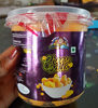 cheese balls - Produit