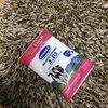 Strawberryvinamilk - Sản phẩm