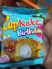 cupcake - Product