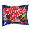 Chic Choc Biscuit - Product