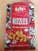 Rizzles - Produkt