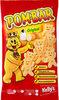 Pom-bär Original - Produit