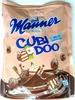 Coobidoo - Product