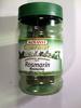 Kotanyi Rosmarin geschnitten, getrocknet - Product