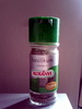 Kotanyi Basilikum gerebelt - Produkt