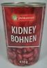 Kidney Bohnen - Product