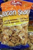 Bacon Snack - Product