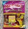 Favourites mix - Produit