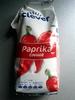 Clever Paprika Edelsüß - Produkt