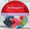 Waldbeer-Joghurt - Prodotto