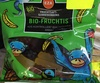 Bio-Fruchtis - Product