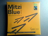 Zotter Mitzi Blue 120% Motivationskick - Produit