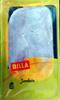 Billa Jambon - Product