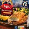 Goldschatz Käse Kräuter - Produit