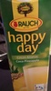 Happy day Coco Ananas - Produkt