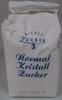 Normal Kristall Zucker - Product