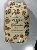 Wiener Zucker Gelierzucker 1:1 - Product