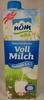 Österreichische Vollmilch, haltbar 3,5% Fett - Product