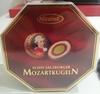 Mirabell Echte Salzburger Mozartkugeln - Prodotto