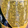 Powerade Passionfruit Ion4 Pet - Product