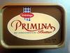 Primina die streichweiche Butter - Product