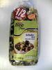 Schoko-Müsli glutenfrei - Product