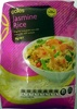 Jasmine Rice - Product