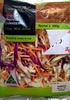 Australian Coleslaw - Product
