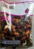 Trail Mix - Product