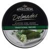 Always Fresh Dolminades Stuffed Vine Leaves - Product