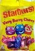 Starburst Very Berry Chews - Product