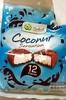 Coconut Sensation - Product