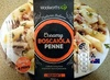 Boscaiola Penne - Product