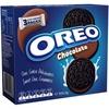 Chocolate Oreo 3 Packs - Product