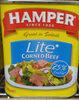 Corned Beef Light - Product