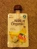 banana & mango - Product