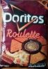 Doritos Roulette - Product