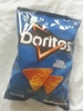 Doritos Cool Ranch flavoured corn chips - Product
