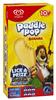 Paddle Pop Banana - Product