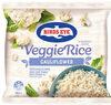 Cauliflower Rice - Produit