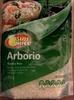 Arborio Risotto Rice - Product
